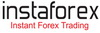 InstaForex Companies Group